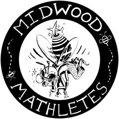 MidwoodMathTeam_Bee