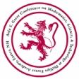 NEW11_Math_Conf_logo