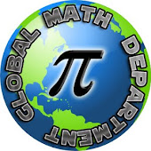 global-math-department1
