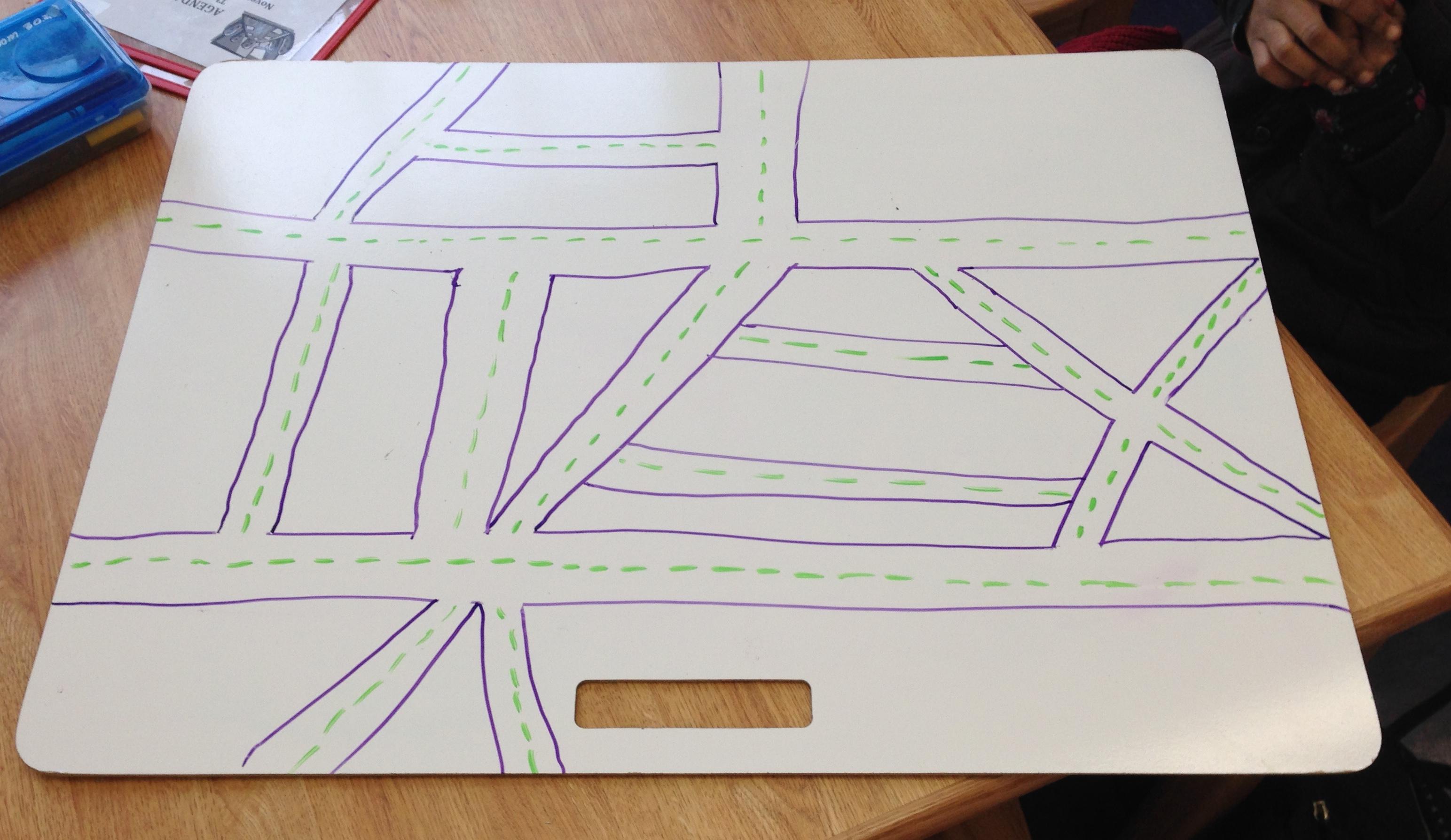 geometry design project - photo #14