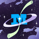 avatar_7856e87b179d_128