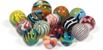 marbles2