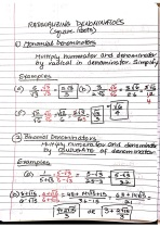 rationalizing-denominators-hand-notes
