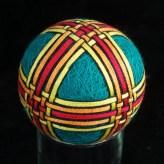 Tamari Balls 783